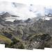 PanoramaLaMeije2