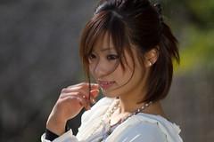 安枝瞳 画像4