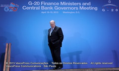 G20 Finance Ministers and Central Bank Governors at the IMF -  IMG_1918 (VascoPress Comunicaes) Tags: imf fmi g20