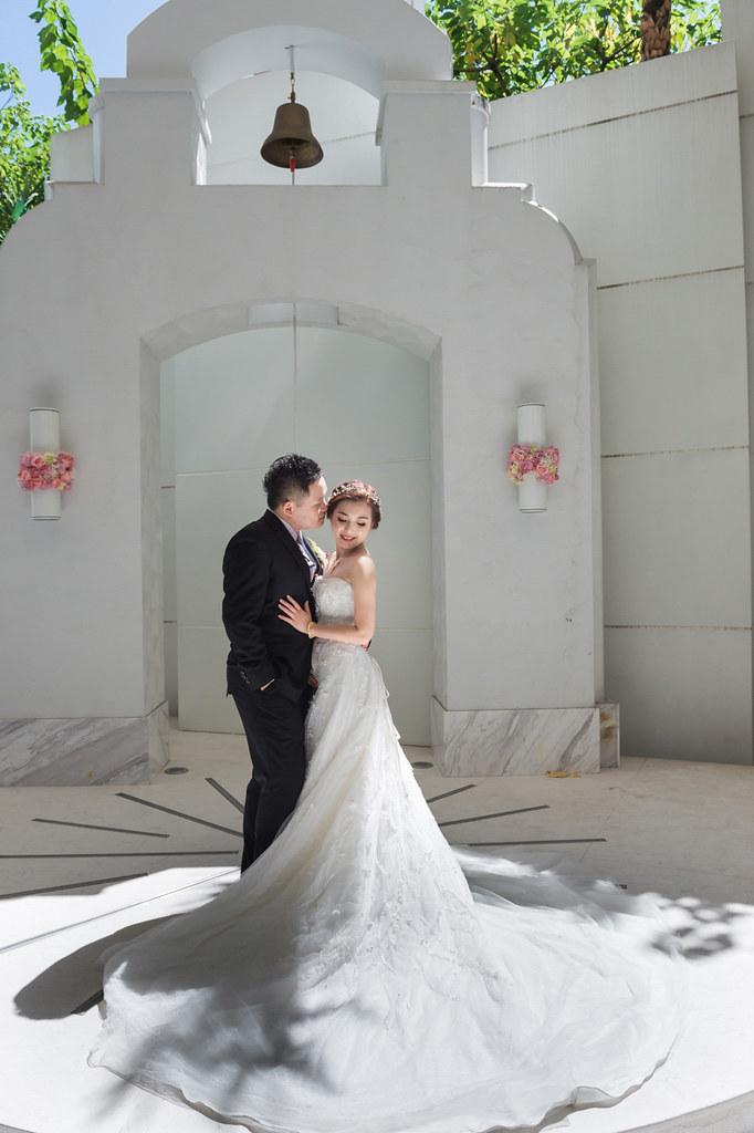 台北婚攝, 和服婚禮, 婚禮攝影, 婚攝, 婚攝守恆, 婚攝推薦, 新莊晶宴會館, 新莊晶宴會館婚宴, 新莊晶宴會館婚攝-58