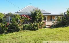 62 Rudder Street, Kempsey NSW