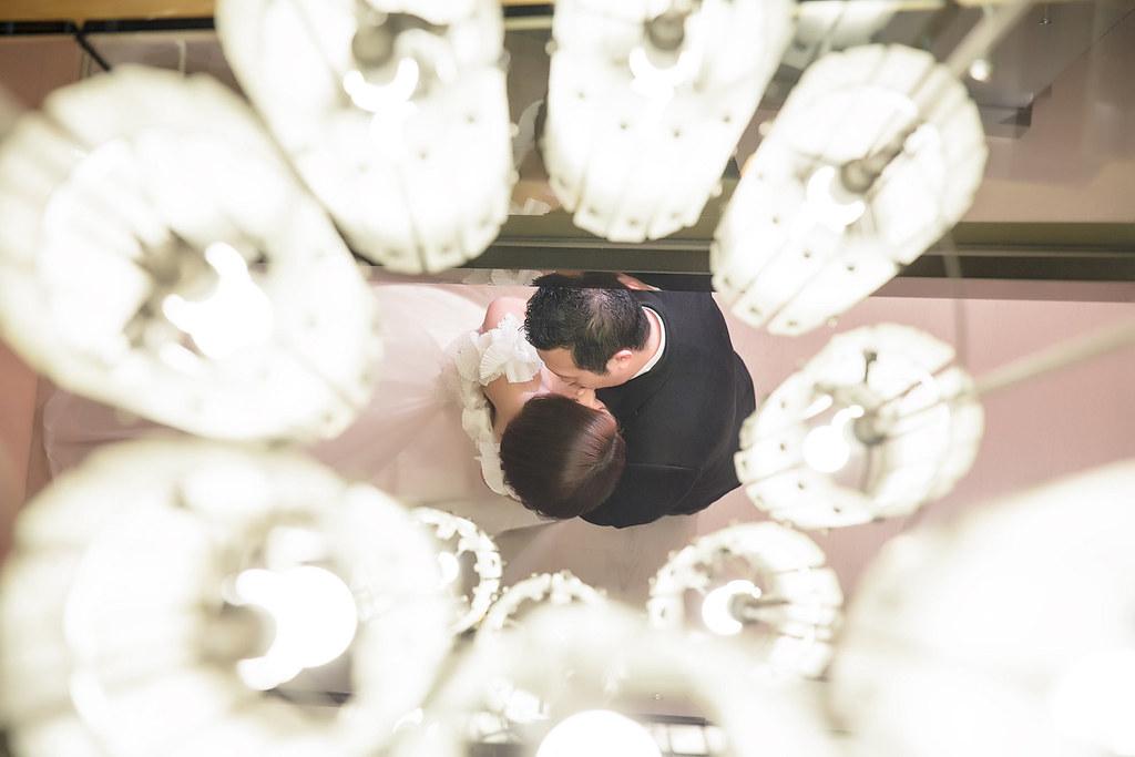北投麗禧婚禮拍攝