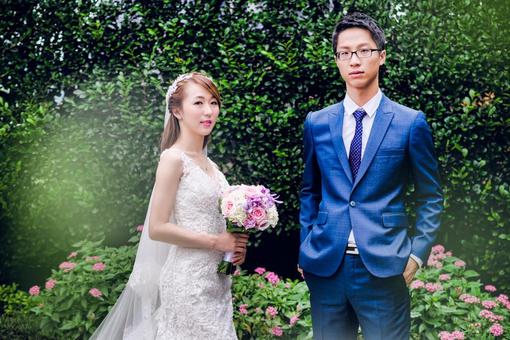 婚攝-維多麗亞婚宴-婚攝大嘴 (22)