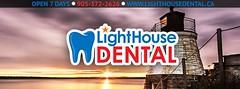 Lighthouse_Facebook (LightHouseDental) Tags: dentist dental cobourg ontario lighthouse