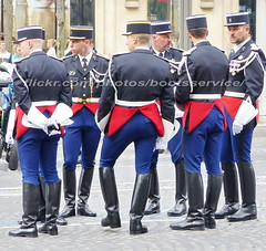 bootsservice 16 490739 (bootsservice) Tags: arme army uniforme uniformes uniform uniforms bottes boots riding boots weston moto motos motorcycle motorcycles motard motards motorcyclists motorbike gants gloves gendarme gendarmes gendarmerie nationale parade dfil 14 juillet bastille day champs elyses paris