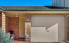 2/28 Eldridge Rd, Greystanes NSW