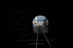 _JUC7147.jpg (JacsPhotoArt) Tags: cp jacsilva jacs jacsphotoart jacsphotography juca tunel viagens jacsphotoartgmailcom jacs