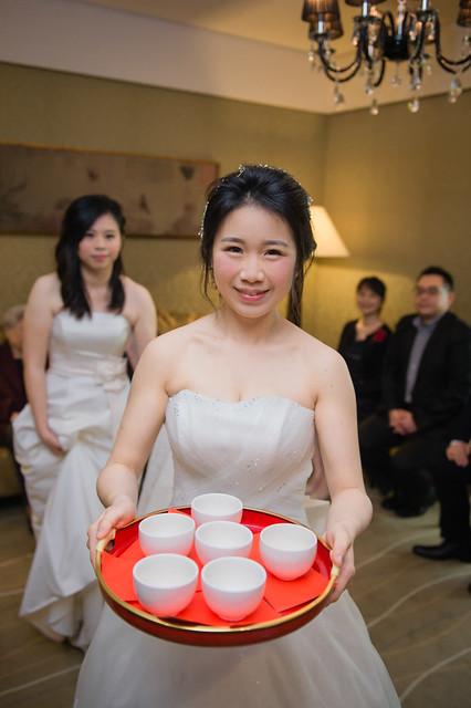 台北婚攝,花園酒店,台北花園酒店婚宴,台北花園酒店婚攝,花園酒店婚攝,花園酒店婚宴,婚攝,婚攝推薦,婚攝紅帽子,紅帽子,紅帽子工作室,Redcap-Studio-24