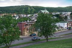 160716-23 Rue Tessier (clamato39) Tags: latuque provincedequbec qubec canada ville city town municipalit