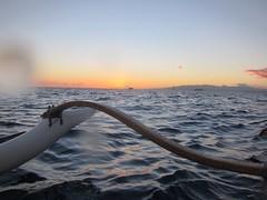 IMG_6855 (nautical2k) Tags: waikikibeachboys paddling outrigger canoe diamondhead honolulu oahu