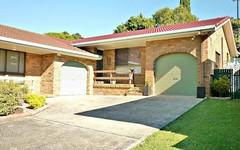 2/133 Invercauld Rd, Goonellabah NSW