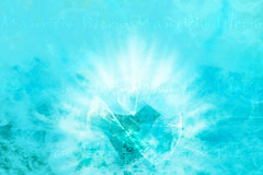 corazon del universo (Mauricio Silerio) Tags: underwater water eauacqua subacuatica submarina swimming photomanipulation pool piscine piscina fotomanipulacion meditacion meditation spirituality spiritual spirit mauriciosilerio fantasy dream dreaming surrealisme surreal surrealismo surrealism astral energetical energia energy quantum time tempo tiempo temp