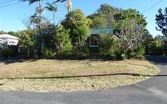 4 Cronulla Street, East Ballina NSW