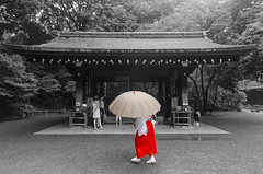 東京十日冒險王 Travel in Japan Day2-33 (Enix Xie) Tags: taiwan tokyo travel trip journey life enjoy streetsnap street people view landscape night building food nikon nikond7000 nikkor n35 nikkorafsdx35mmf18g 小小黑 70200 70200f4 nikkorafs70200mmf4gedvr tokina tokinaatx116prodxiiaf1116mmf28ii t116 olympusmjull olympus kodakcolorplus200 kodak filmcamera 底片機 apple iphone iphone6 taiwantaoyuaninternationalairport naritainternationalairport airplane 池袋 ikebukuro 原宿 harajuku 新宿 shinjuku 吉祥寺 kichijoji ghiblimuseum 秋葉原 akihabara 台場 odaiba divercity 富士電視 東京ビッグサイト 上野 ueno 雷門 淺草寺 東京晴空塔 tokyoskytree 六本木 roppongi 東京鐵塔 tokyotower アメヤ横丁 渋谷 shibuya 日暮里 nippori 明治神宮
