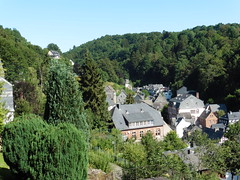 090. Monschau (harmluiting) Tags: monschau