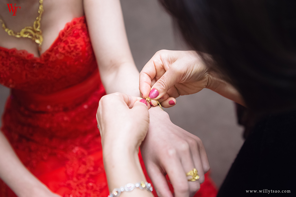 桃園,富城閣宴會莊園,海外婚攝,婚禮紀錄,果軒攝影工作室,婚紗,WT,婚攝