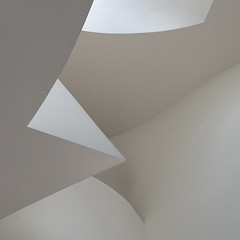 skylight (Cosimo Matteini) Tags: cosimomatteini ep5 olympus pen m43 mft mzuiko45mmf18 bilbao architecture guggenheimmuseum frankgehry skylight