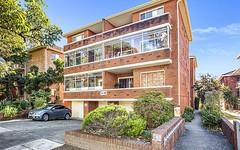 5/34-36 President Avenue, Kogarah NSW