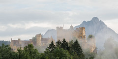 Hohenschwangau (Hakan Olofsson) Tags: tyskland germany slott castle