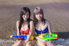 IMG_6108 (Yi-Hong Wu) Tags:                                      eos 6d canon         sexy girl