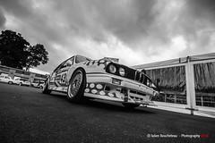 BMW M3 e30 DTM Tic-Tac (Julien Boucheteau - Photography) Tags: bmw m3 e30 dtm tictac oldtimer nurburgring 2016