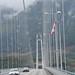 Hardanger Bridge and tunnel_1640