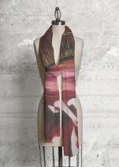 57c07dbaa09ef6451b6fe356_1024x1024 (fazio_annamaria) Tags: vida voice fashion design collection bag tote
