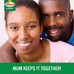 Mums Keep It Together! (wfdkenya) Tags: dinner recipe ideas royco easy recipes