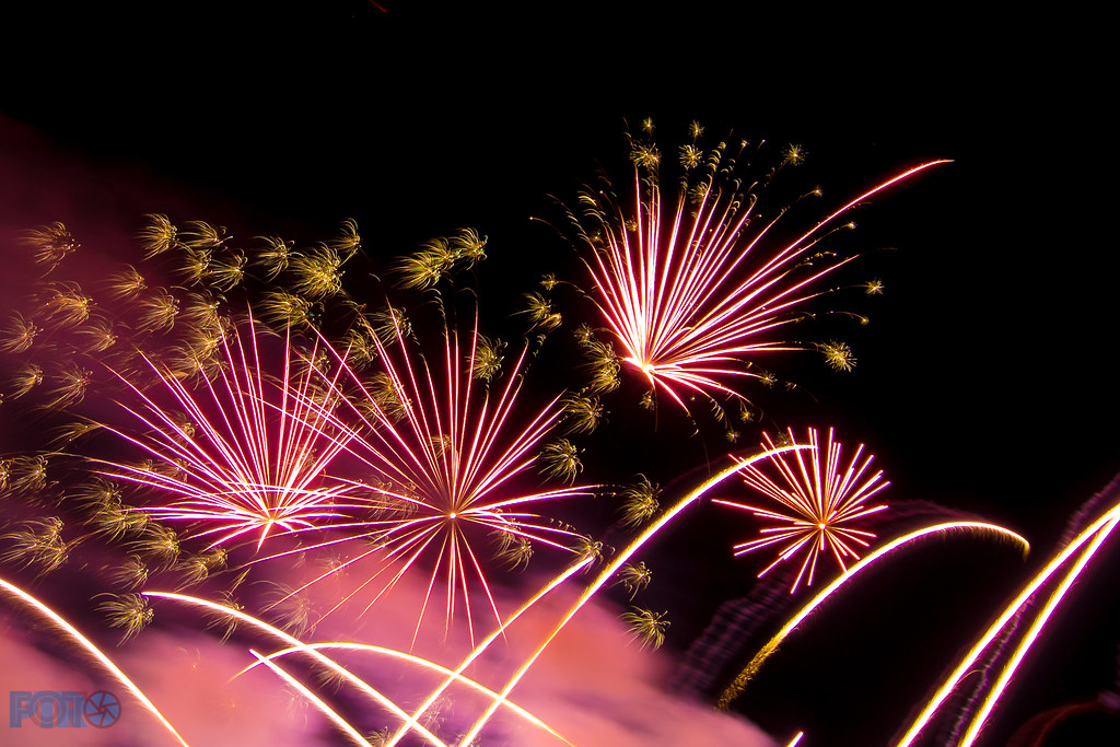 The Worlds Best Photos Of Firework And Hannover Flickr Hive Mind