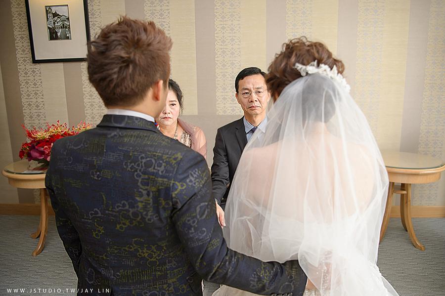 婚攝 翰品酒店 婚禮紀錄 婚禮攝影 推薦婚攝  JSTUDIO_0097
