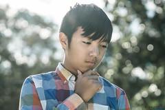 R3D03223 (r3ddlight) Tags: asianboy a6300 sonya6300 sonyphoto sony85mmgm portrait asian