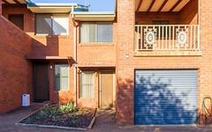 3/42 Evans Street, Cowra NSW