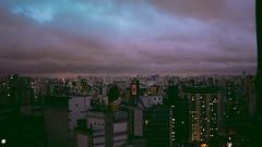 (Vincius R) Tags: skyline city urban sp sao paulo copan hotal hotel mood prdios