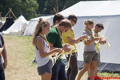 PINAKARRI (266) (FreitagsFotos) Tags: scouts pfadfinder sola 2016 laxenburg sommer sommerlager pp pfadfinderinnen sterreichs