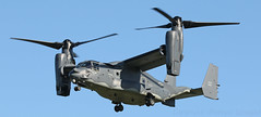 USAFE Bell Boeing CV-22B Osprey (Ratters1968 3,500,000 million views.) Tags: aircraft transport air plane aviones avioes airplane aeroplane flying flight fleugzeug aeronef canon eos 7d mk2 mk11 dslr digital canoneos7dmk2 avions aviation aerobatics aeronefs martyn wraight 1968 ratters ratters1968 martynwraight military combat militaryaircraft combataviation warbird raf lossiemouth raflossiemouth base airport airfield scotland moray lossie war wocca chopper helicopter usafe united states force europe unitedstatesairforceeurope usaf america american bell boeing osprey ospreycv22b bellboeingospreycv22b mildenhall rafmildenhall 7thspecialoperationsunit 7thspecialoperationssquadron suffolk