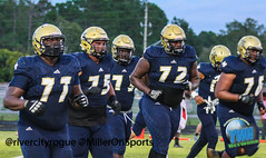 TPvsSHS-63 (YWH NETWORK) Tags: my9oh4com ywhnetwork ywhcom youthfootball florida football sandalwood terryparker ywhteamnosleep