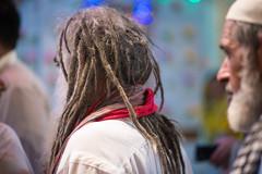 DSC_0193 (neatproductions) Tags: celebrations sufi mystic kasur pakistan candid love colourblast streetlove streetphotography drumroll thatmoment sufilove spiritual bullehshah streets