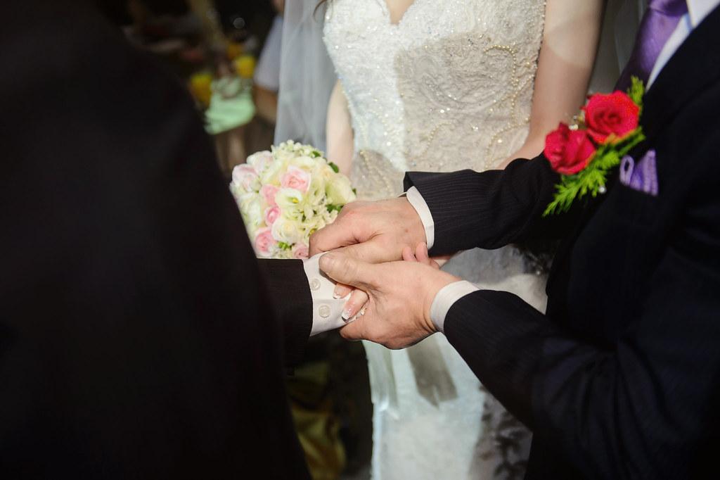 台北婚攝, 守恆婚攝, 婚禮攝影, 婚攝, 婚攝推薦, 萬豪, 萬豪酒店, 萬豪酒店婚宴, 萬豪酒店婚攝, 萬豪婚攝-114