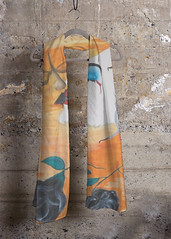 57c73d47fe4238ce36a3586c_1024x1024 (fazio_annamaria) Tags: vida voice fashion design collection bag tote