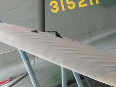 "Polikarpov Po-2 53 • <a style=""font-size:0.8em;"" href=""http://www.flickr.com/photos/81723459@N04/29468707482/"" target=""_blank"">View on Flickr</a>"