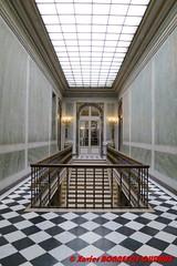 Chateau de Versailles (soyouz) Tags: fra france geo:lat=4880488494 geo:lon=212073952 geotagged ledefrance versailles chateaudeversailles chateau patrimoineunesco appartementduroi 78yvelines francela