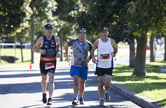 "2016 FATHER'S DAY WARRIOR FUN RUN • <a style=""font-size:0.8em;"" href=""https://www.flickr.com/photos/64883702@N04/29633596946/"" target=""_blank"">View on Flickr</a>"