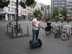 Anniv 37 (molaire2) Tags: mauricio vallejo alsace elsass strasbourg estrasburgo 2016