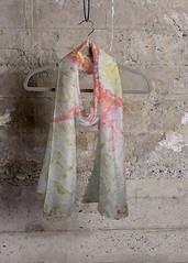 57c09e854d5f736925510c00_1024x1024 (fazio_annamaria) Tags: vida voice fashion design collection bag tote