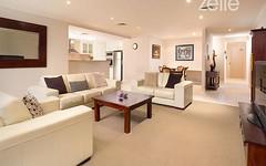 5/555 Smollett Street, Albury NSW