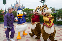 Tai Chi with Chip and Dale (Disney Dan) Tags: 2016 asia character characters china chip chipndaletaichi dale disney disneycharacter disneycharacters disneyparks disneyphoto disneypics disneypictures donald donaldduck gardensofimagination melodygarden mickeyfriends sdl sdr september shanghai shanghaidisneyresort shanghaidisneyland summer tac taichiwithchipanddale taichiwithchipndale tic travel vacation