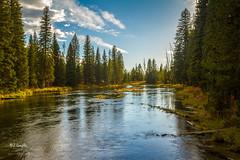 Henrys Fork (JuneBugGemplr) Tags: henrysfork rivers idaho snakeriver