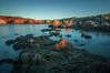Shine on you (Pierrotg2g) Tags: paysage landscape nature nikon d90 tokina 1228 internationalflickrawards