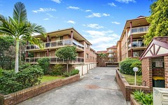 15/7-13 Third Avenue, Campsie NSW