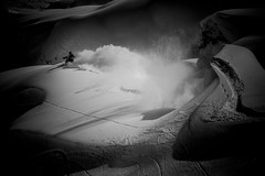 Swatch Skiers Cup 2013 - Zermatt - PHOTO J.BERNARD.jpg